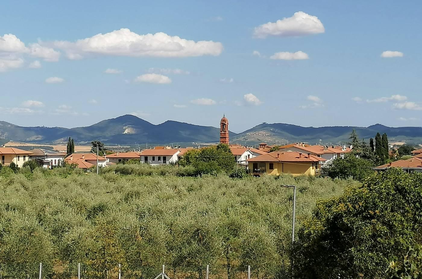 Sanfatucchio